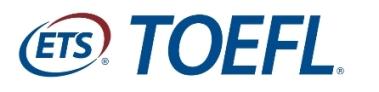 TOEFL_iBT-ETS_logo